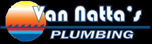 Van Nattas Plumbing